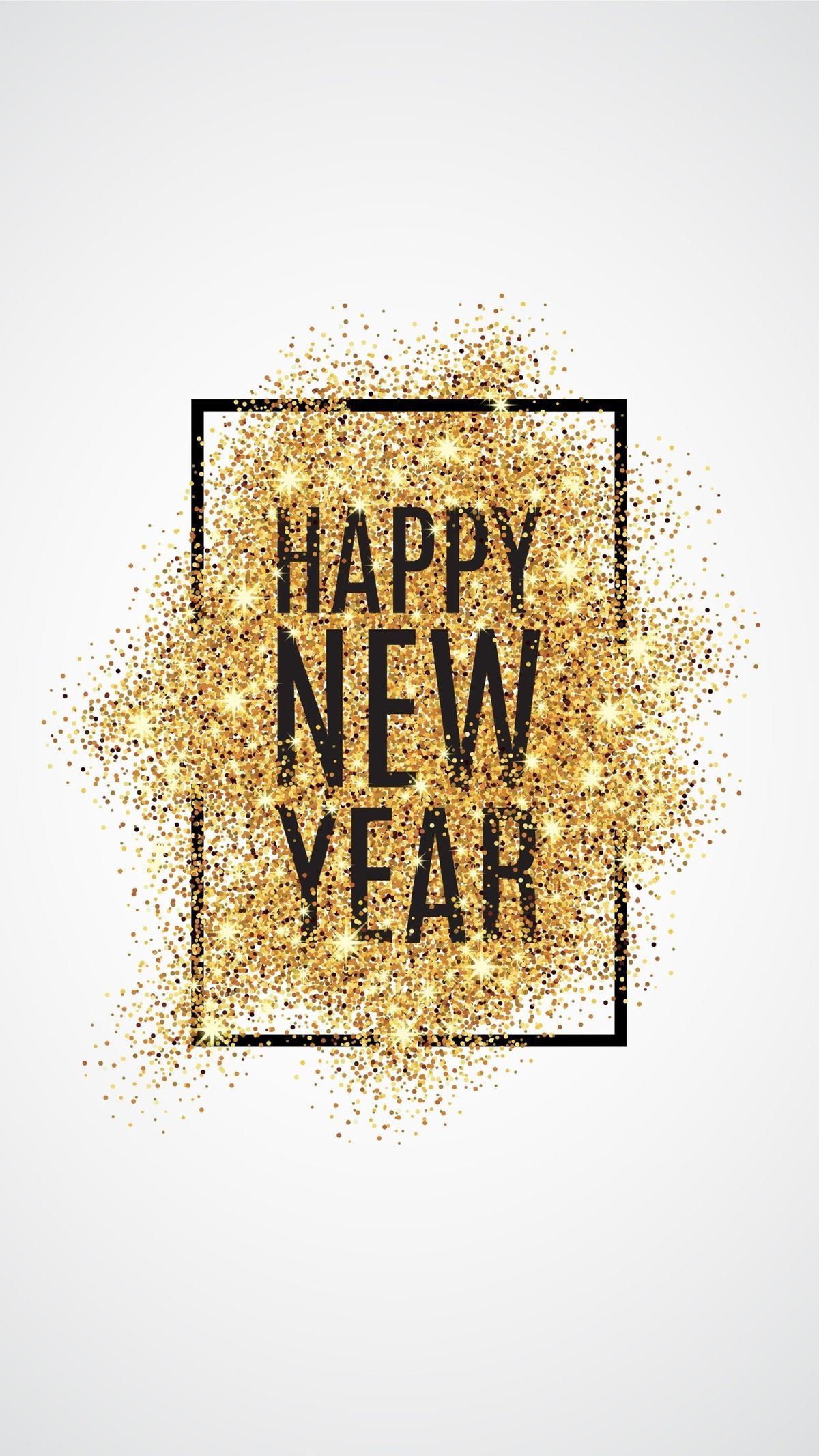 the happiest of new years from our free shop family to yours thank you for a fantastic 2016 and cheers to an even more fashionable 2017
