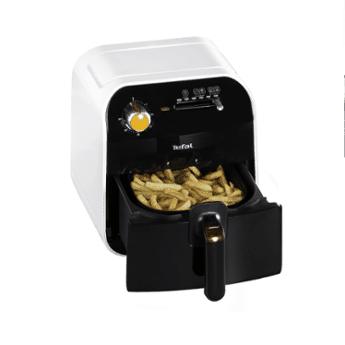 قلاية تيفال فراي ديلايت Tefal Fry Delight Best Air Fryers Tefal Popcorn Maker