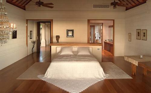 Visit www.propertiesincaribbean.com for more properties from #Caribbean - #Barbados, #Bahamas, #CostaRica, #Jamaica, #Cayman.
