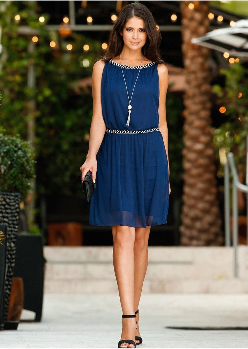 Robes petite small