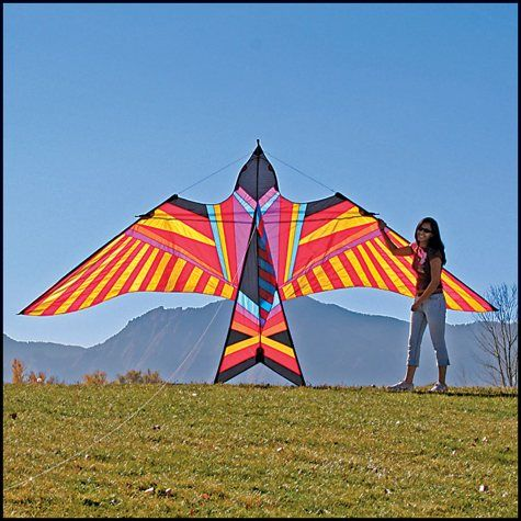 how to make a cool kite