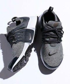 style nike nike tennis court shoes sale