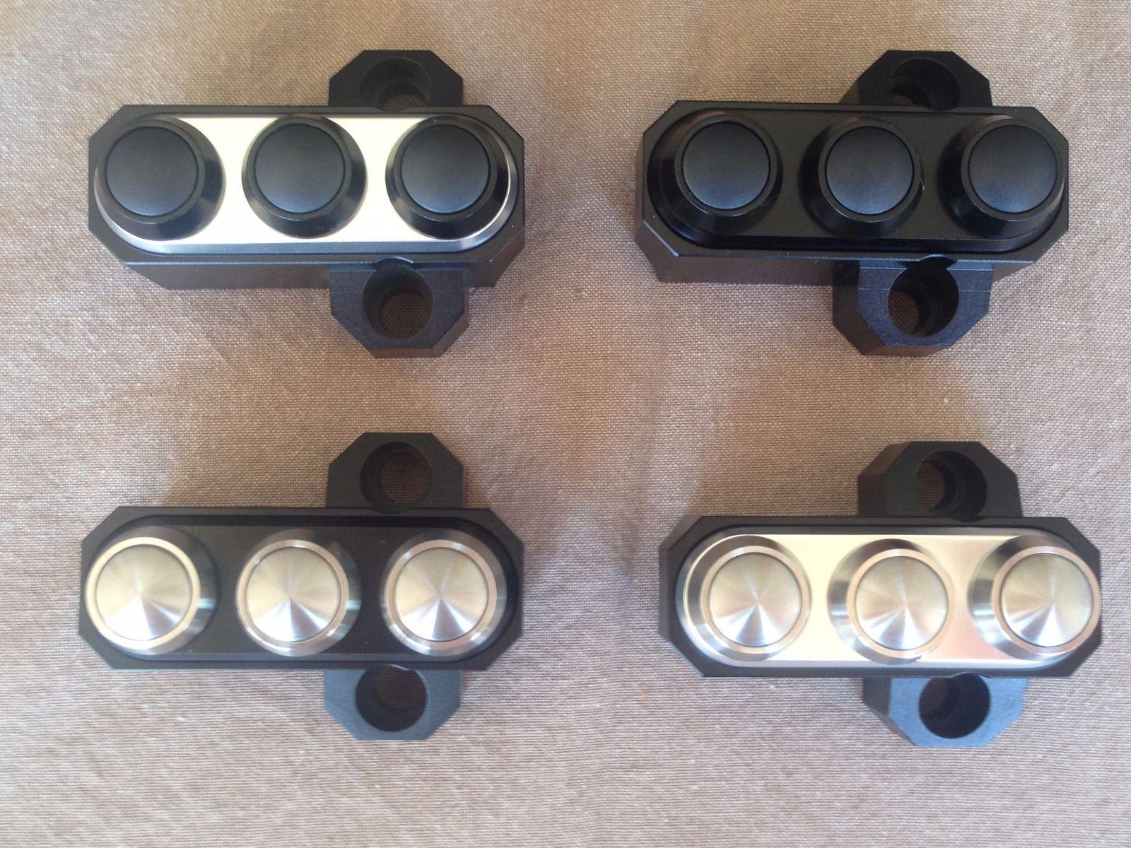 http://www.ebay.de/itm/E-2x-CNC-Lenkerschalter-Armatur-Taster ...