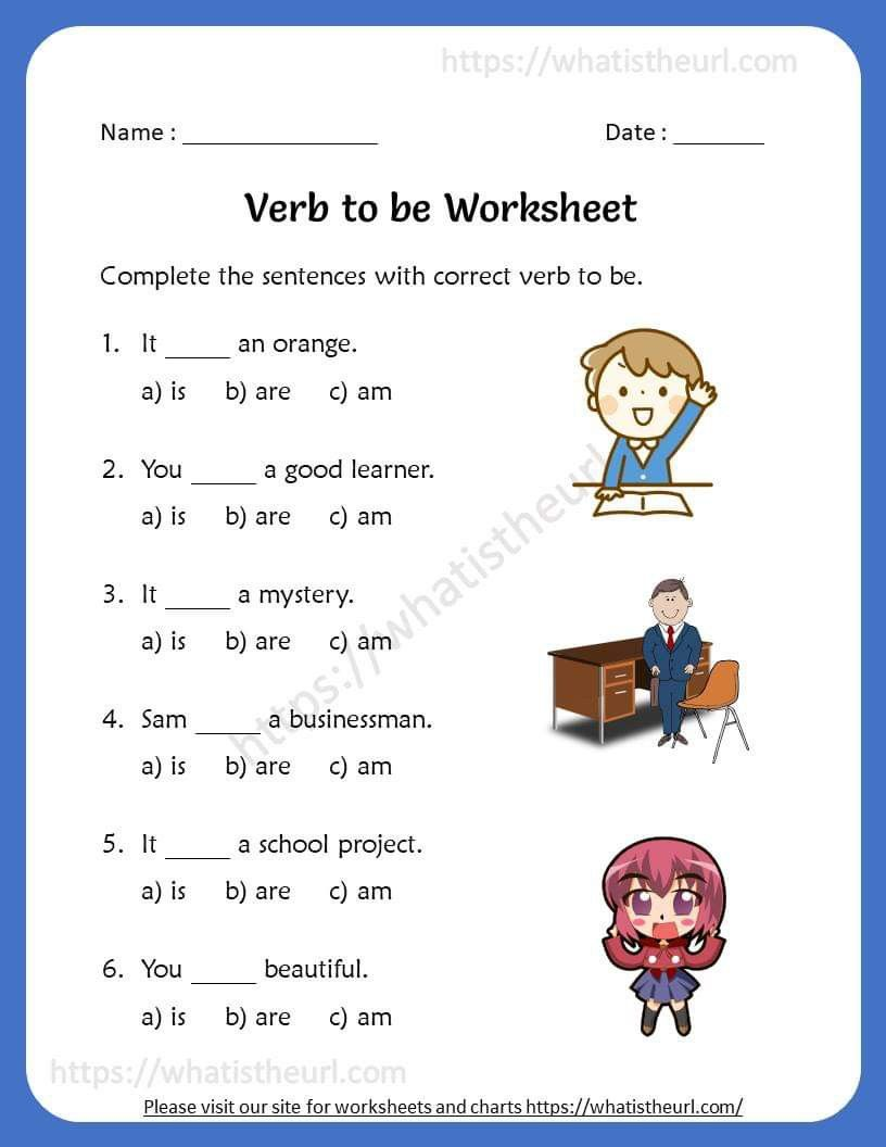 Pin By Sara Thomas On Kids Learning Activities English Lessons For Kids Grammar For Kids Learning English For Kids [ 1056 x 816 Pixel ]