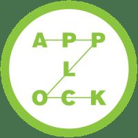 Applock Fingerprint V7 5 2 Premium Latest In 2020 Android Emulator Android Lock Apps