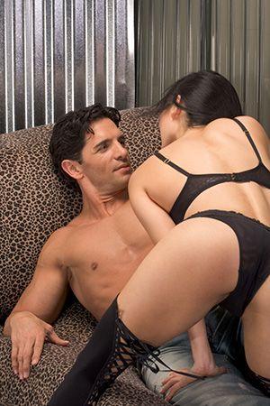 How to set up a sex website