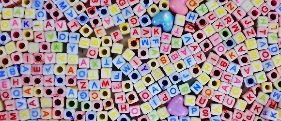 #Spelling #Lingualia