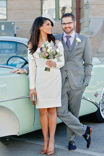 Courthouse Wedding Ideas - DIY Decor Tips, Hints   Texas, Weddings ...