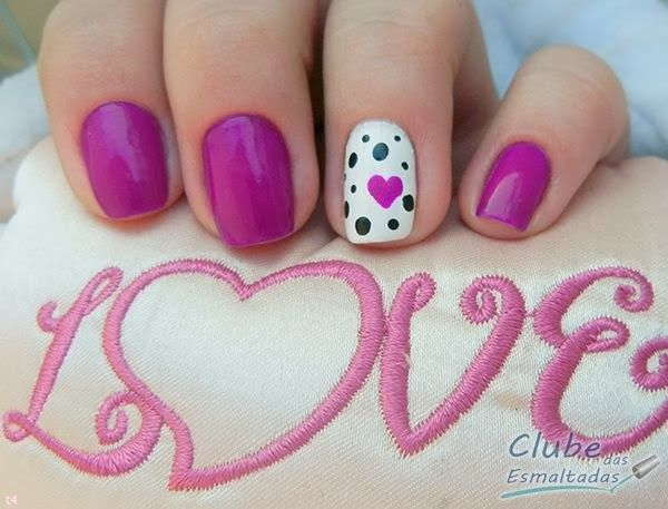 Nail Art Gallery 2014 new nail art