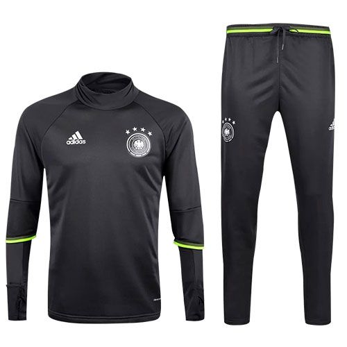 ae53e5176 Germany Grey Men Tracksuit Slim Fit Item Specifics Brand  Adidas Gender   Men s Adult Model Year  Material  Polyester Type of Brand Logo  Embroidered  Type of ...