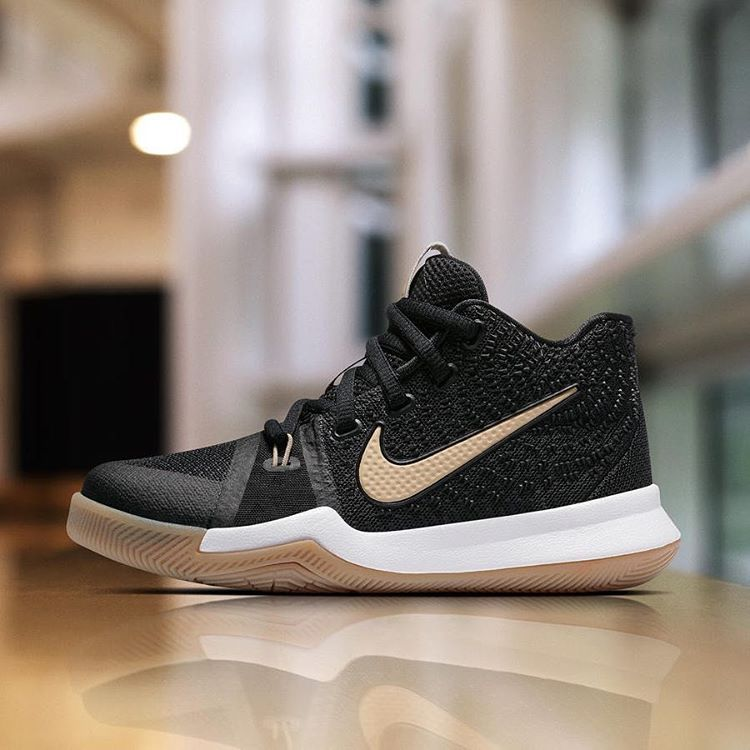 c8e0c39ca9a7 ... an official look at the nike kyrie 3 badge of honor for young athletes