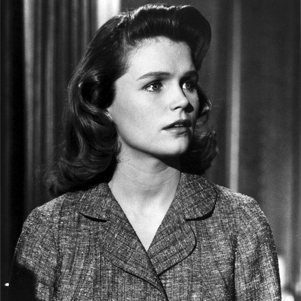 lee remick go betweens