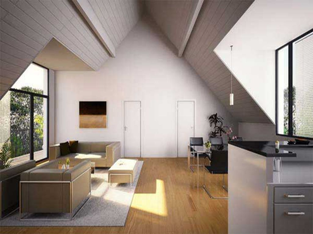 Interior Design Rooms Add Living Room Accessories For Beautifying Home Interior