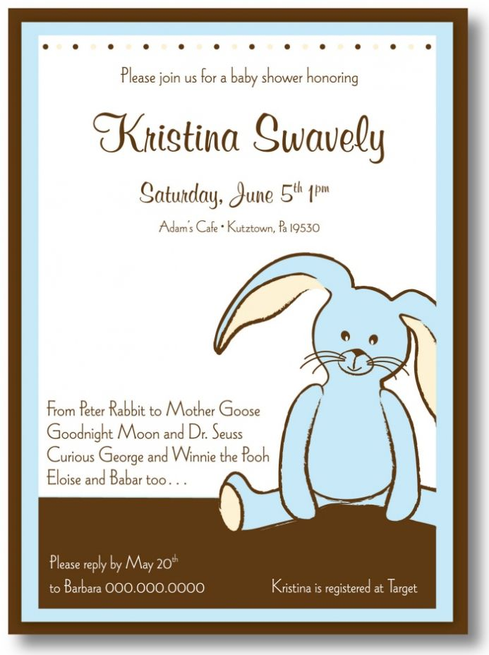 Sample Of Baby Shower Invitations Breathtaking Baby Shower Invitation For More Tips 9013