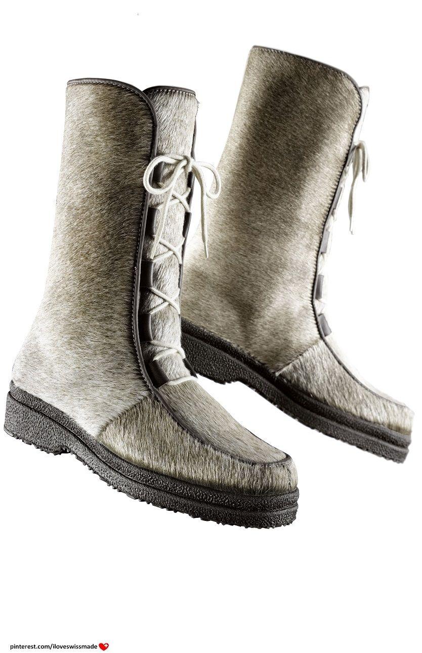 Kandahar snow boots. Absolute top class.Handmade in