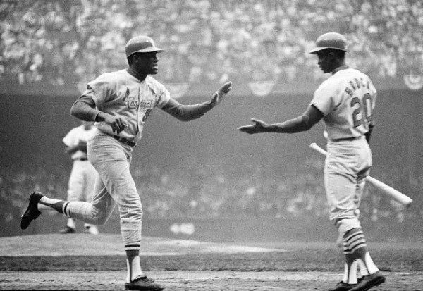 Image result for 1968 world series game 4 images