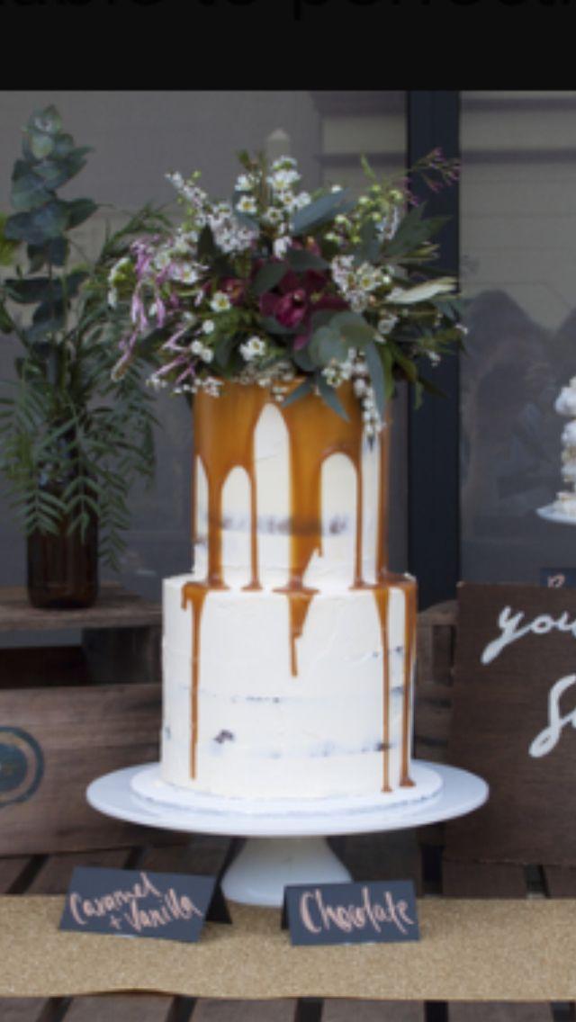 wedding bakeries in sacramento ca%0A United Kingdom Political Map