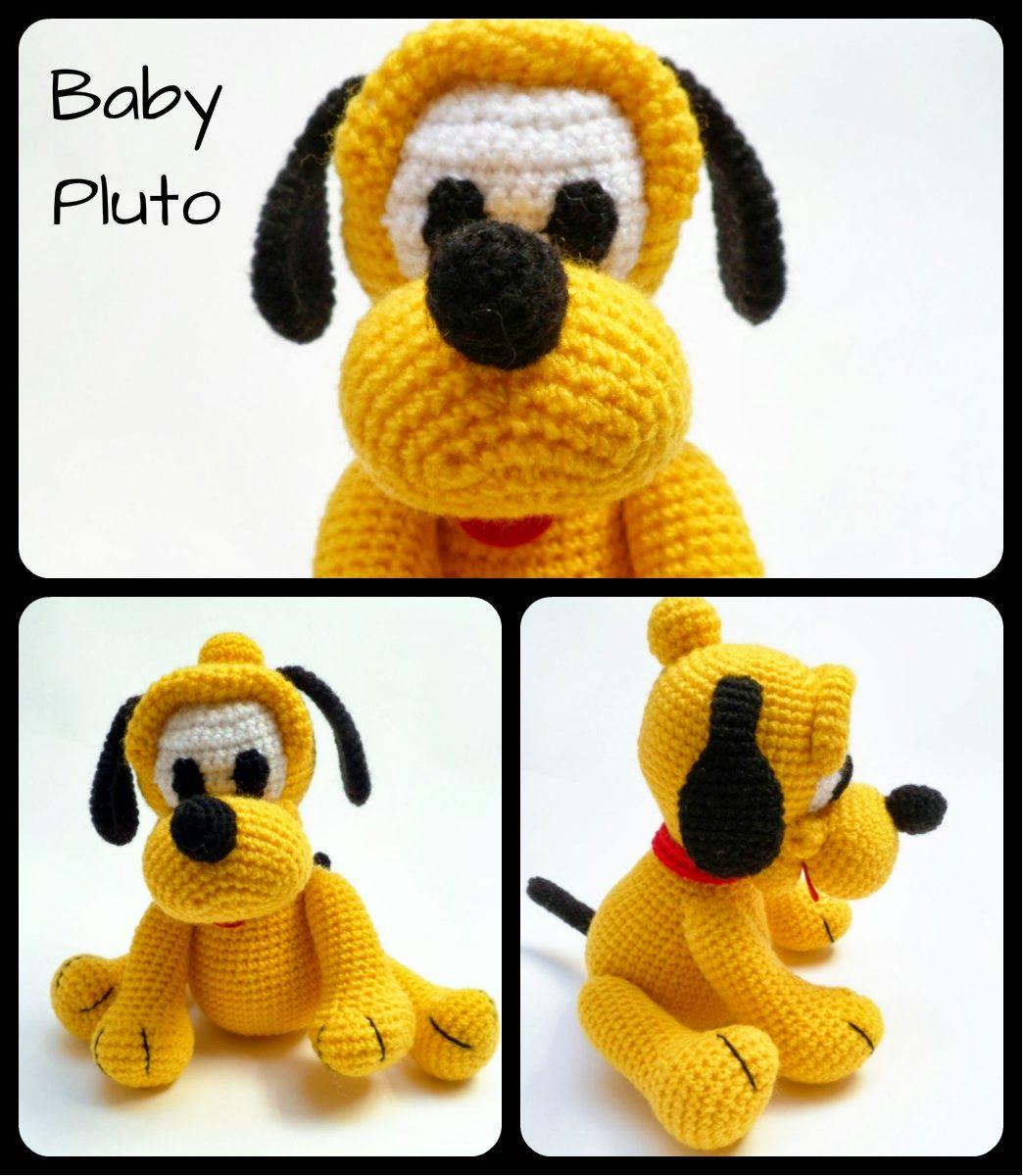 baby_pluto.jpg 1.044×1.200 piksel