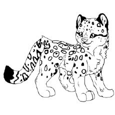 Lisa Frank Coloring Pages 23 Hello Kitty Colouring Pages Cat Coloring Book Lisa Frank Coloring Books