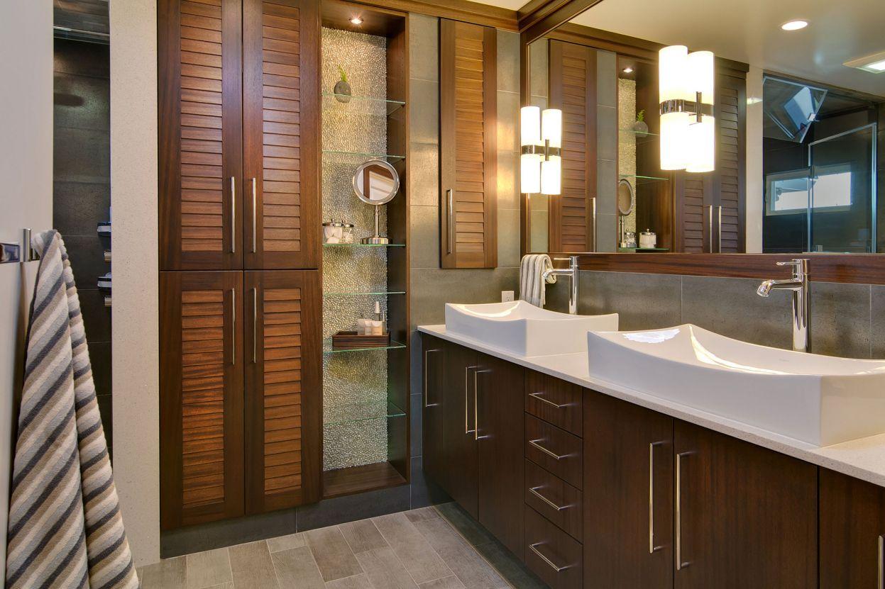Bathroom Remodel San Mateo Interior Paint Color Schemes Check - Bathroom remodel san mateo