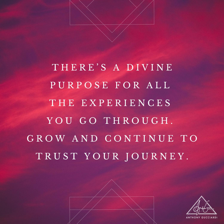 Quotes Divine Purpose God Purpose Quotes Peace Quotes Great Quotes