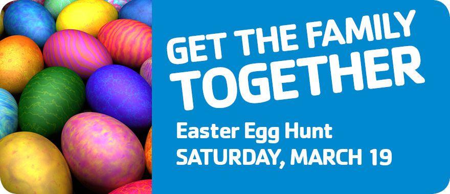 Outdoor Y Family outdoor, Outdoor, Easter egg hunt