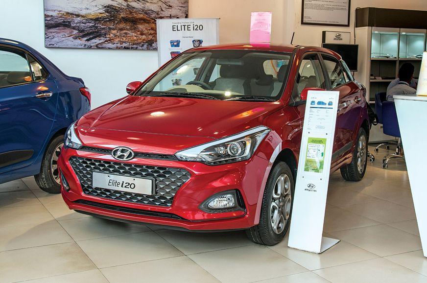 Bs6 Compliant Hyundai Venue Elite I20 Grand I10 Bookings Open In 2020 Hyundai Hyundai Dealership New Hyundai