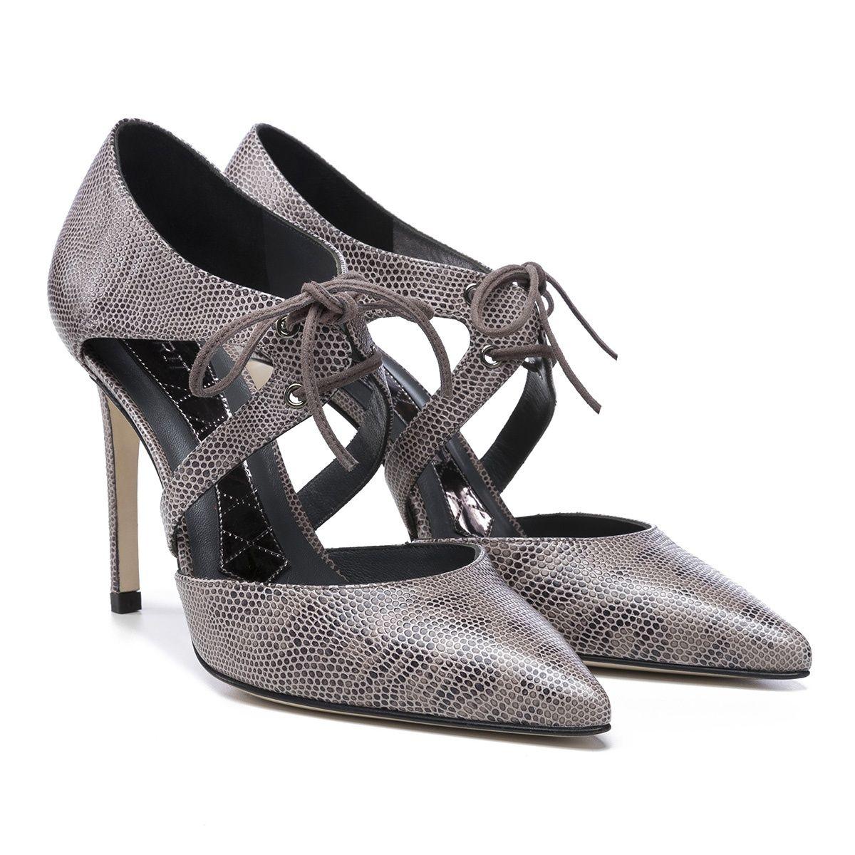 Cheap Sale Limited Edition Collections Online FOOTWEAR - Lace-up shoes Magrit Sale Largest Supplier X0cWx8cj