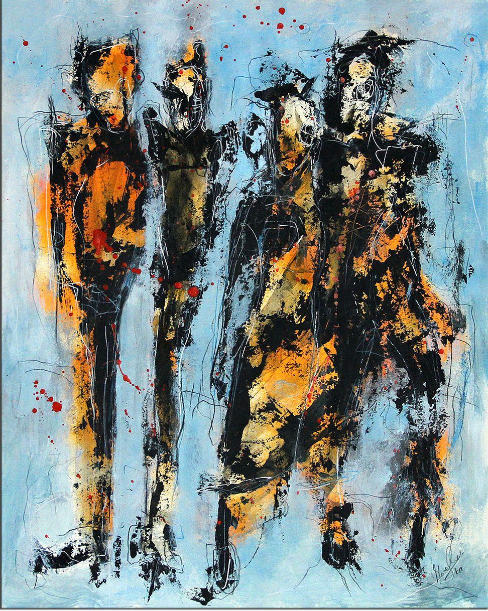 zeitgenossische grafik malerei ilona schmidt franzosische kunstbilder kunst skulptur deko modern die pinakothek der moderne