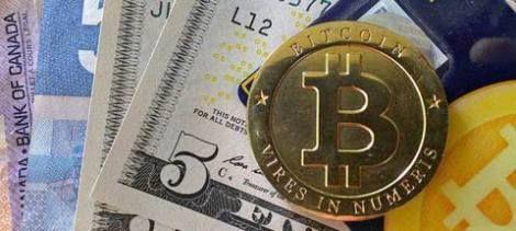 Bei investment invirtiendo en bitcoin desde 0