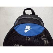 Mmn 5458 410 Morrales Maya Nike Transparentes Bolsos Mochilas De qwq8A1Iv4