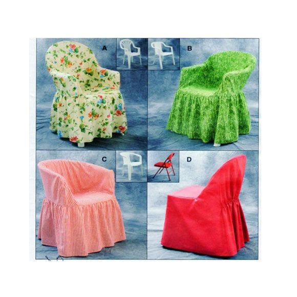 patio furniture slip covers. kwik sew 3132 diy patio furniture slip covers style up plasticresin chairs for your wedding or garden party uncut o