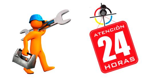 http://www.fontanerosalicante24horas.com/ - Fontaneros Alicante  Fontaneros Alicante 24 Horas pone a su disposición los mejores fontaneros siempre que lo necesite, personal de máxima confianza.  #fontanería, #agua, #servicios, #negocios, #empresas, #fontanerosalicante24horas