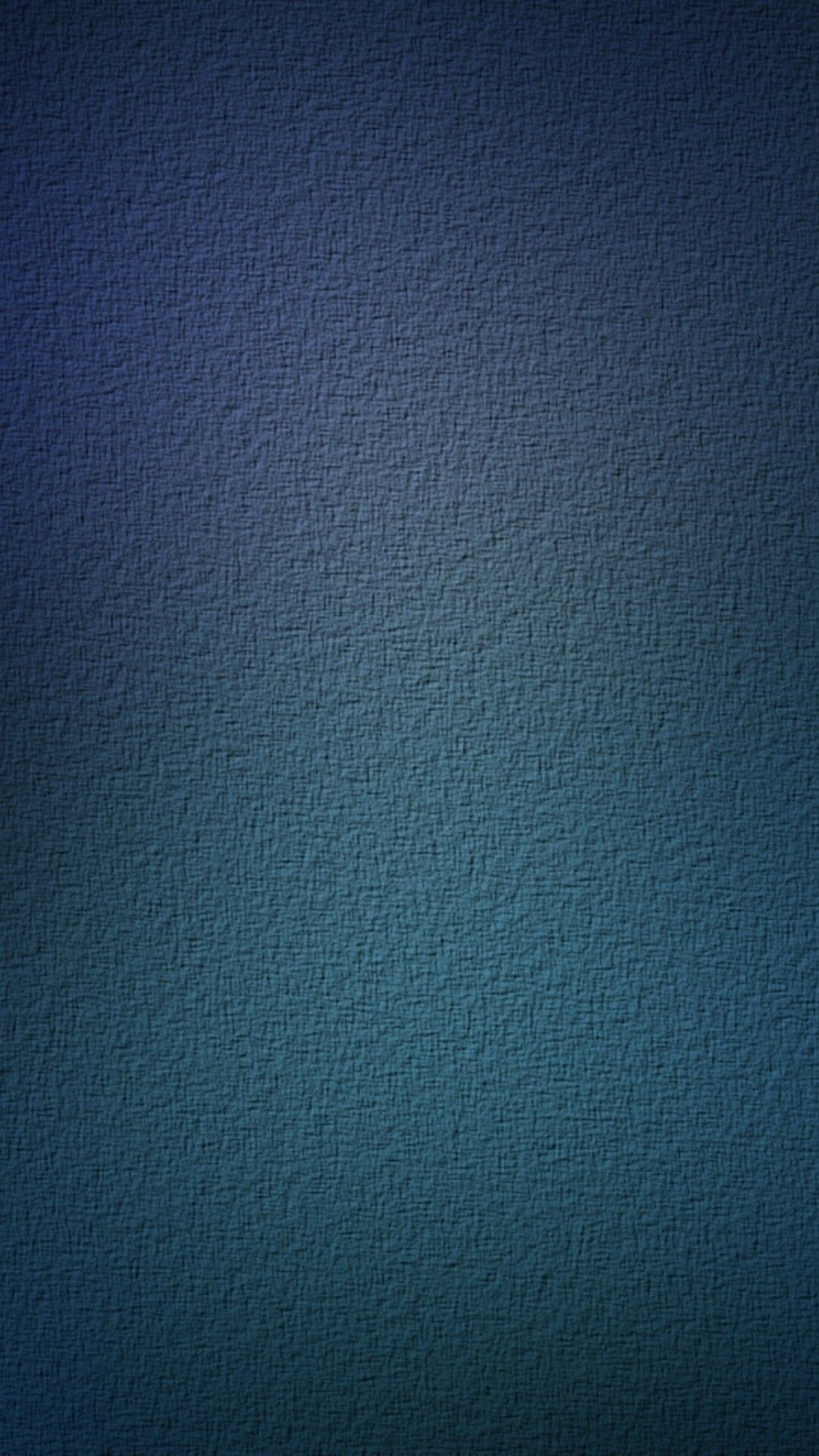 Blue Textures Wallpaper