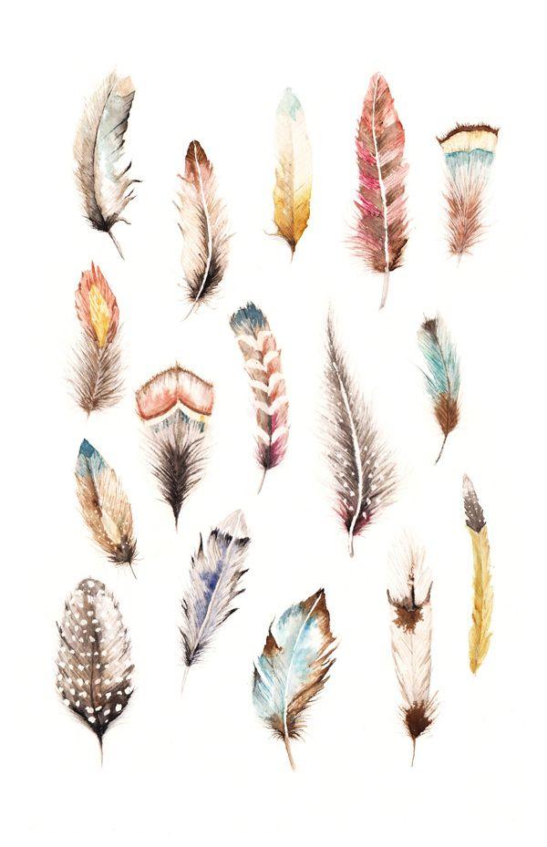 Cosas que vuelan - Things that fly by Cajavelera navegamos sueños, ilustramos historias, via Behance