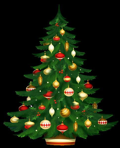 Imagenes Variadas De Navidad Imagenes De Arbol De Navidad Sticker Navidad Imagenes De Navidad Fondos