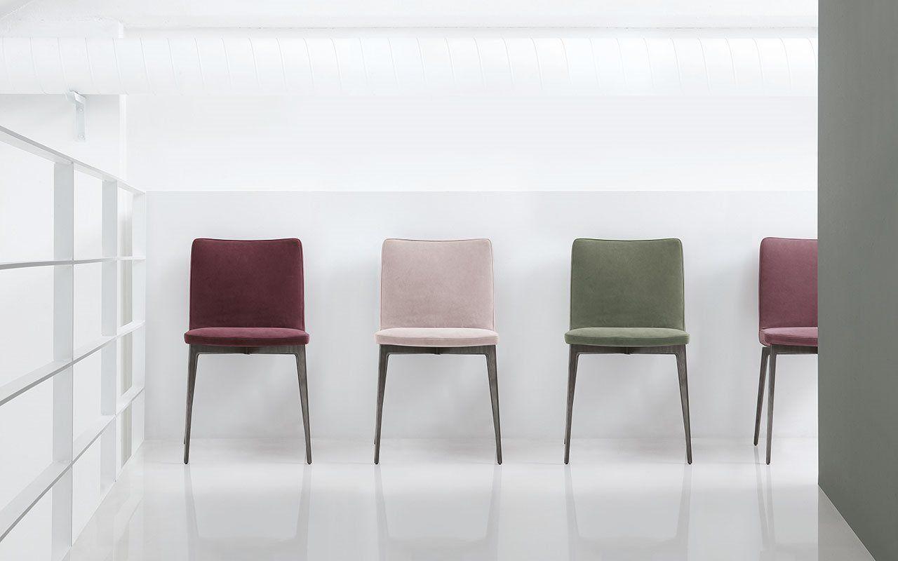 Alivar Sedie ~ Chairs alivar flexa italian contemporary living chair
