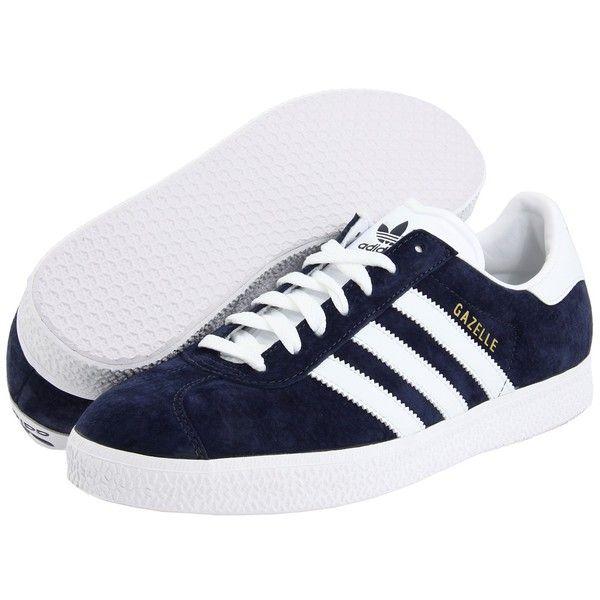 3c4dfc3b8a3 Noir Black Pink Blue Confetti Chaussures Gazelle 360 Taille42 adidas ...