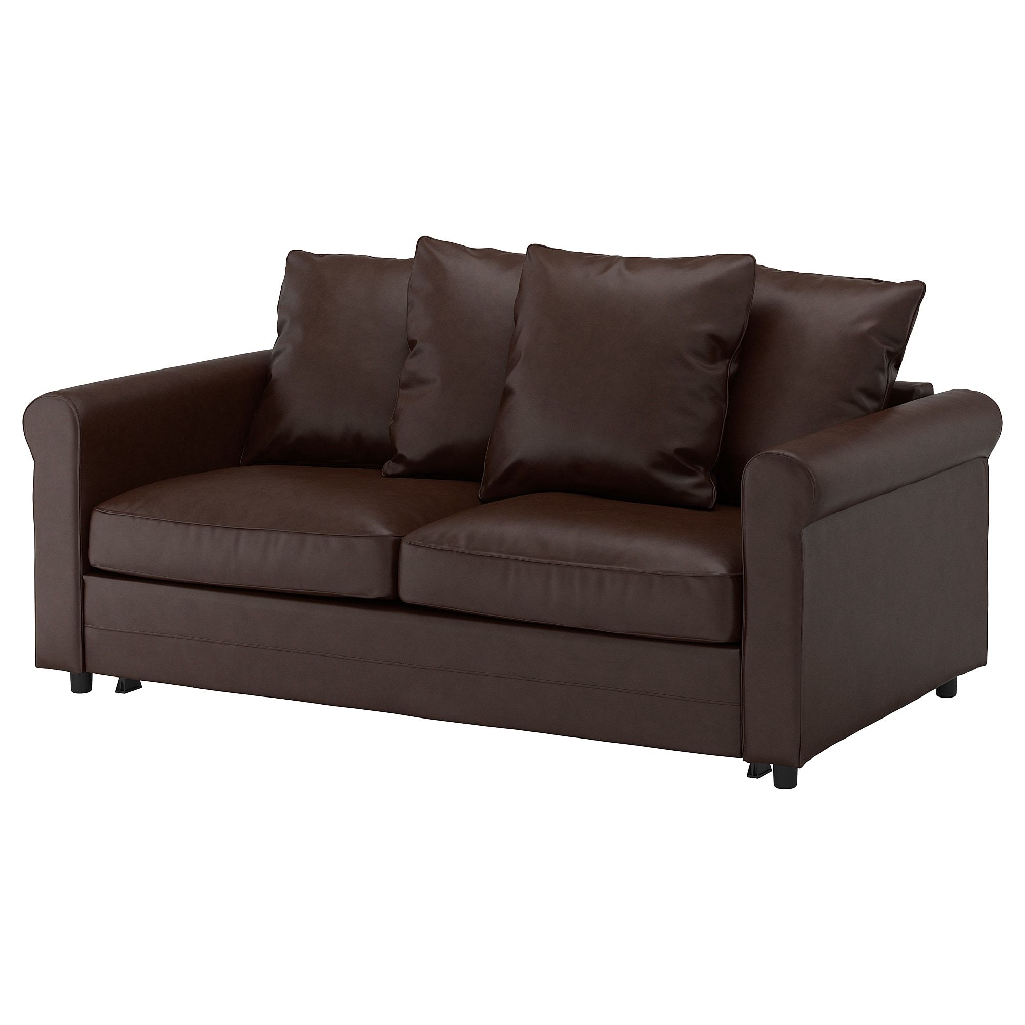 Bettsofa Mit Lattenrost Bettsofa Mit Lattenrost With Bettsofa Mit - Klappbett Sofa