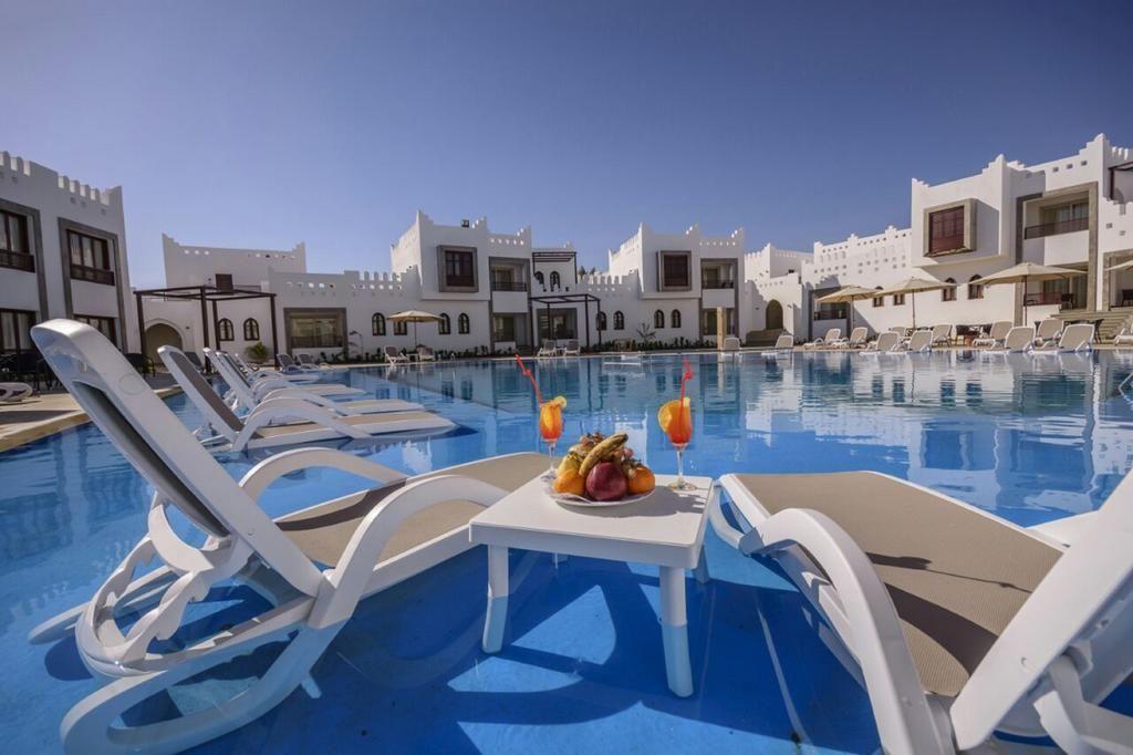 Mazar Resort Spa Egipet Sharm El Shejh Booking Com Hotel Resort Resort Spa