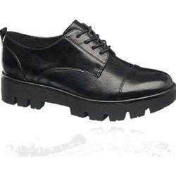 Lato Jesien 2015 Trendy W Modzie Dress Shoes Men Oxford Shoes Shoes
