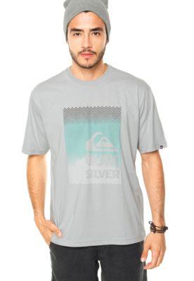 Camisetas Oakley ,quiksilver