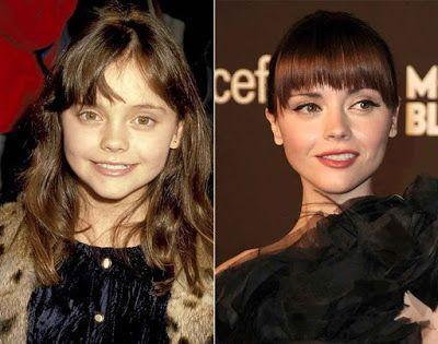 7 Child Stars Who Still Look Amazing
