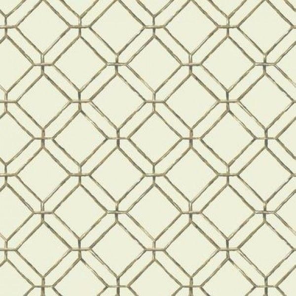 Diamond Bamboo AT7042