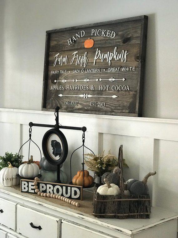 Pin On Farm House Fall