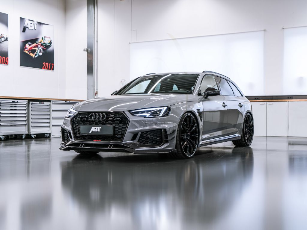 More Horses Than Spruce Meadows Abt Rs4 R With 530 Hp Premieres In Geneva Audi Club North America Audi Audi Rs4 Avant Audi Q7 2020