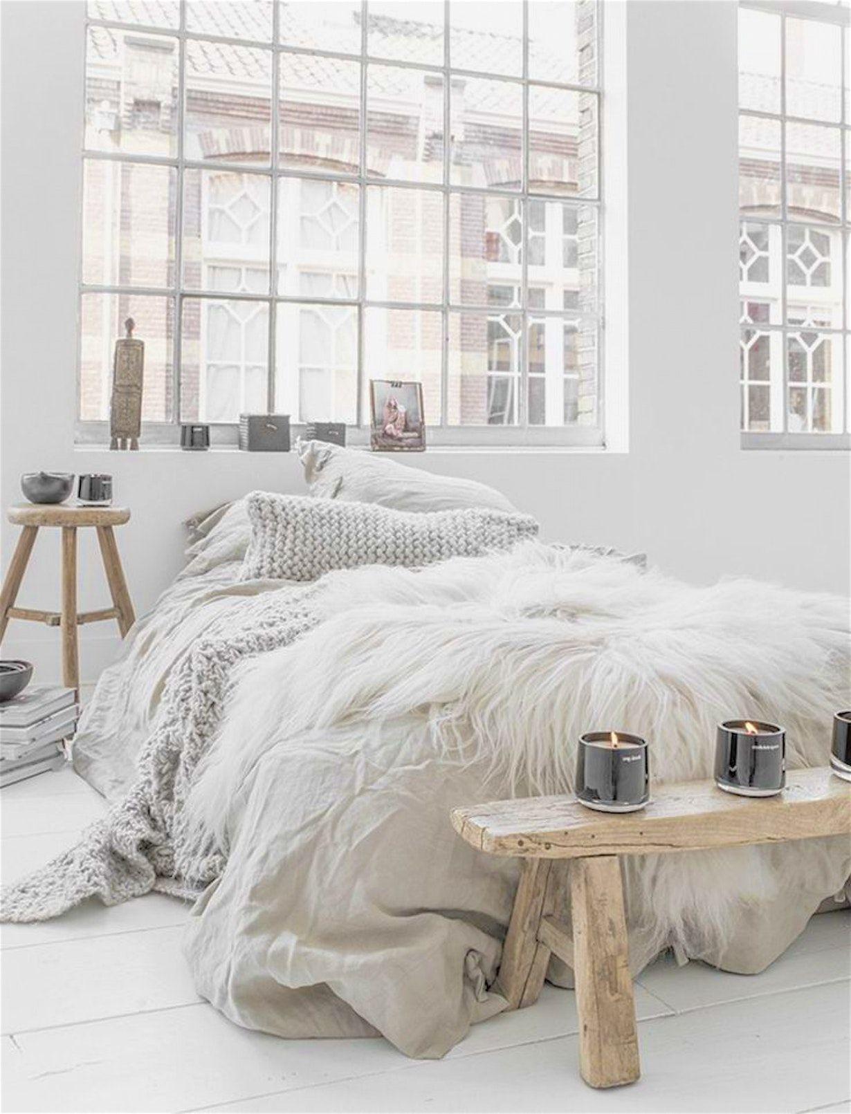 Cozy Bedroom Ideas Sets And Designs Delux Cozy Bedroom Ideas Sets And Designs Admirable Appearance Remodel Bedroom Guest Bedroom Remodel Master Bedroom Remodel