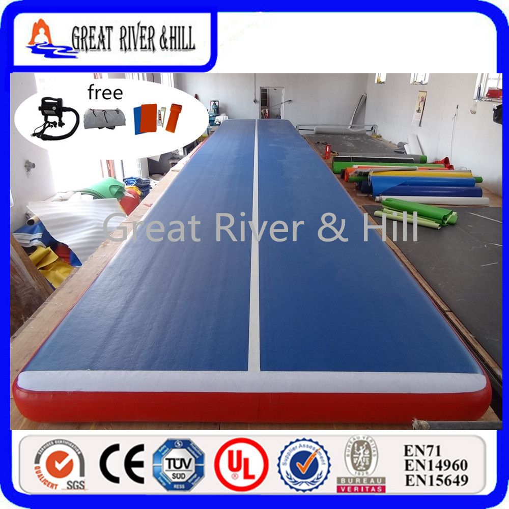 Hot sale Great river & hill Free Shipping Popular