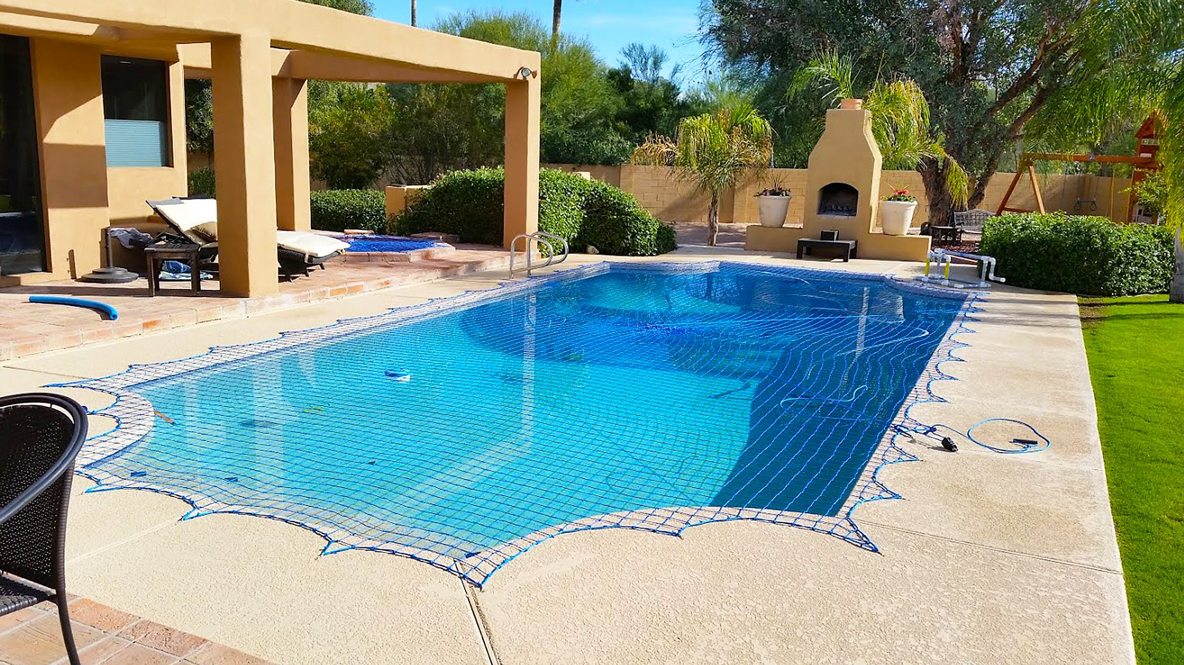 Created By Us In 1972 Katchakid Pool Safety Nets Are The 1 Pool Net In America See All The Pool Safety Products In Our Line And L Pool Pool Nets Pool Safety