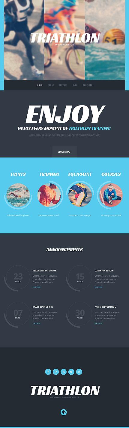 Ecommerce Website Design And Web Development By Techidea Nz